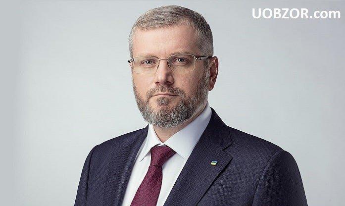 Звільнення Луценко - це хитрий хід. Українців «тримають за дурників» - О. Вілкул