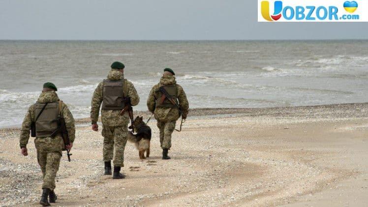 Введення військового стану: що це може означати для українців?