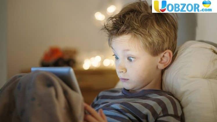 У США мають намір боротися з рекламою в іграх для дітей