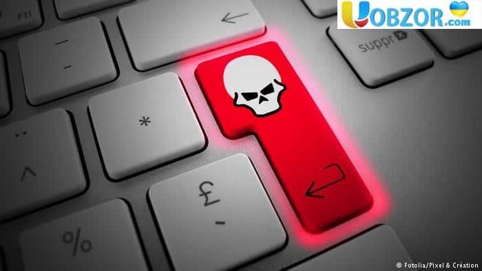 В Австралії звинуватили Китай в активізації кібератак