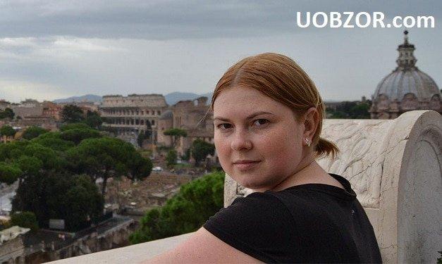 Розправа над Катериною Гандзюк: замовники можуть уникнути покарання