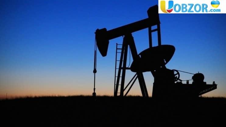 МЕА: до 2040 року попит на нафту виросте більш ніж на 10%