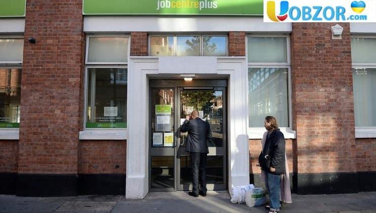 Заробітна плата в Великобританії зросла максимальними темпами з 2008 року