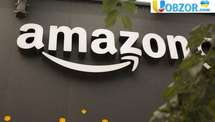 Нью-Йорк отримає від розміщення штаб-квартири Amazon $ 13,5 млрд