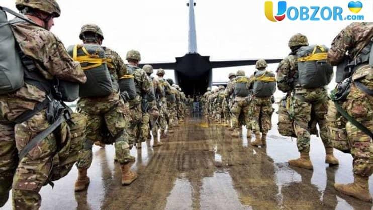 Скільки США витратили на війни з 2001 року?