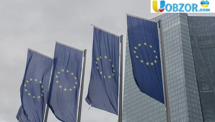 ЄС має намір посилити правила про іноземні інвестиції