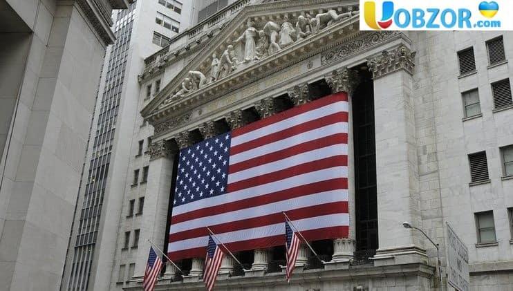 США: Трамп підбадьорив інвесторів