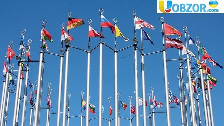 У Європарламенті заявили про необхідність реформи СОТ