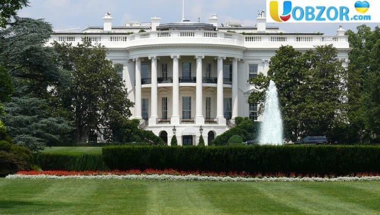 WSJ: Трамп хоче розворушити ЄС