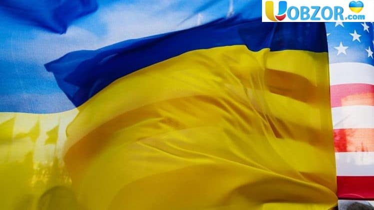 Петро Порошенко похвалився відносинами з американцями