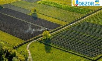 Пропозиції НААН щодо землевпорядкування об'єднаних громад