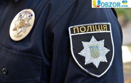 Зникнення дітей на Сумщині: троє знайшли, четвертий - в розшуку