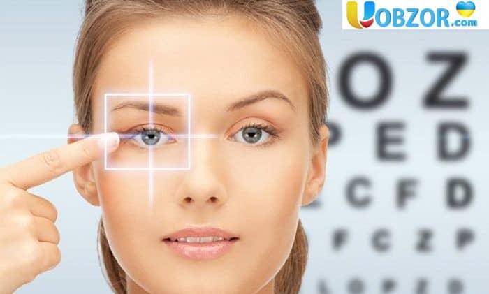 Дев'ять ознак того, що дитині пора до офтальмолога