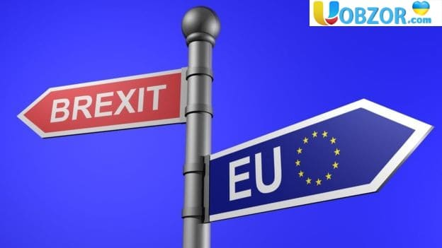 Brexit обіцяє бути жорстким