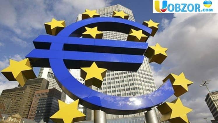 Єврокомісія схвалила виділення Україні траншу в 500 млн. євро