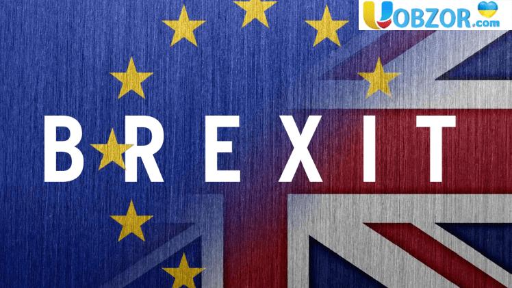 Пристрасті по Brexit: Мей отримає перемогу чи поразку?