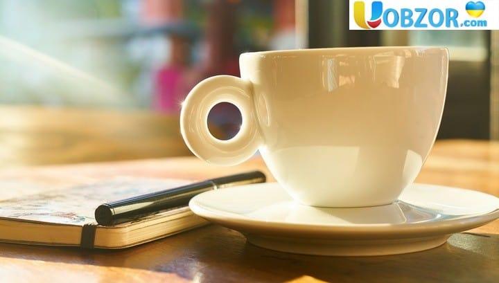 Чай або каву? Зробити вибір допоможуть гени