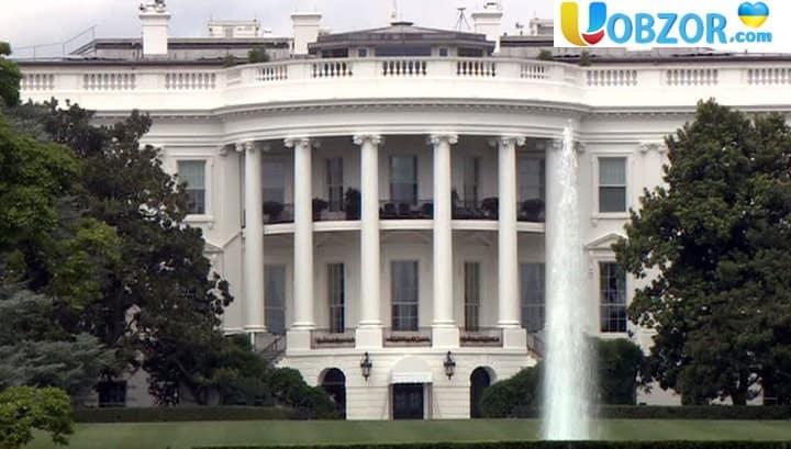 Перепалка з Трампом: суд наказав повернути журналісту CNN пропуск в Білий дім