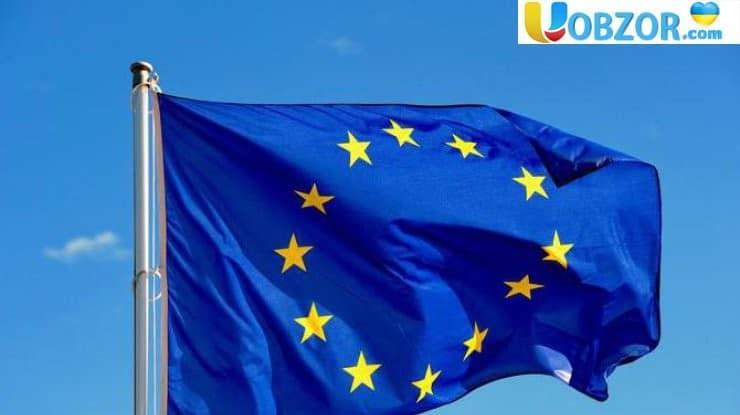 Британія виходить, Ірландія залишається: Євросоюз чекають нові кордони