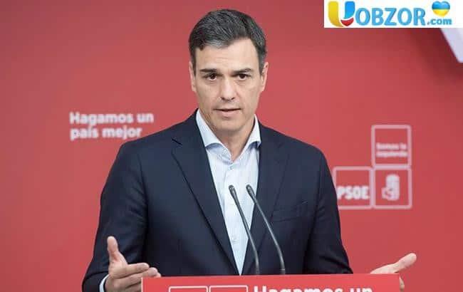 Домовилися по Гібралтару: Іспанія зніме вето з угоди по Brexit