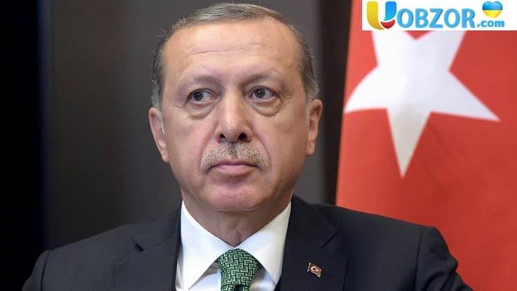 США і Туреччина домовилися. Як це позначиться на економіці?