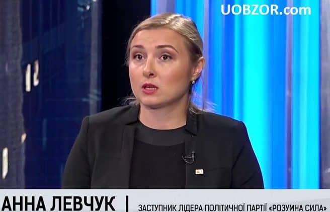 Нинішні тарифи - це геноцид українського народу