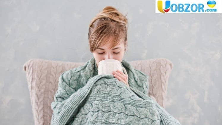 Страх і лінь: чому ми не йдемо до лікаря, коли хворіємо