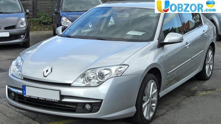 В Україні розмитнили перше авто на єврономерах