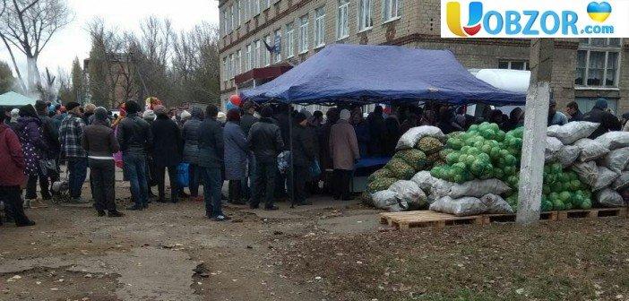 ДНР і ЛНР вибрали глав республік, незаконні вибори
