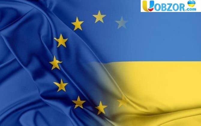 Стало відомо, скільки ЄС виділить на освіту в Україні