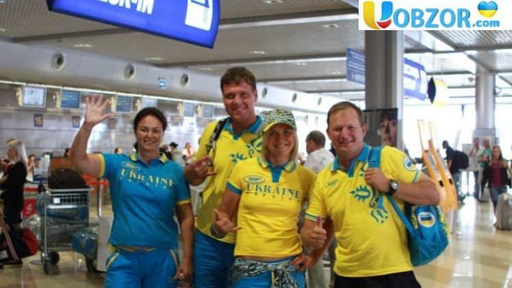 Мінекономрозвитку України вирішило посилити відповідальність туроператорів перед туристами і авіапасажирами, що летять на відпочинок