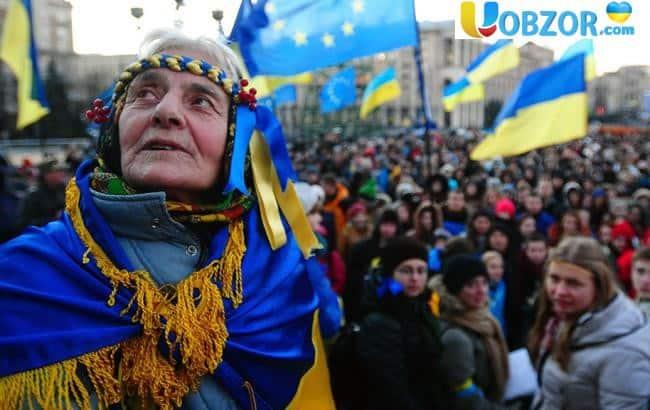 Почему украинцы умирают быстрее, чем рождаются: ужасные данные статистики