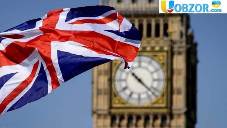 Британія після Brexit буде укладати торгівельні угоди незалежно від рішень ЄС