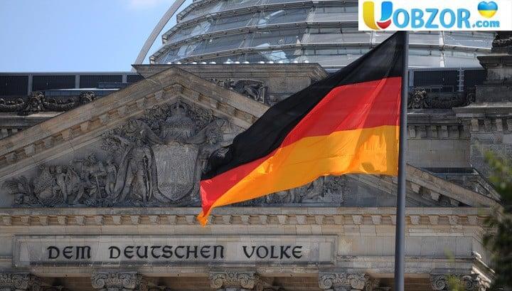 Німеччина повірила звинуваченнями США на адресу Росії
