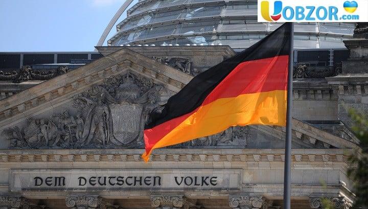 Німеччина пояснила, для чого ЄС єдина армія