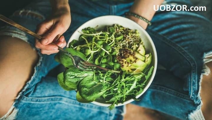 У Таїланді незадоволеного клієнта ресторану згодували вегетаріанцям