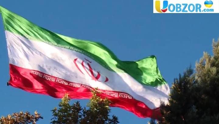 """Іран назвав Ізраїль """"раковою пухлиною, яку створив Захід"""""""