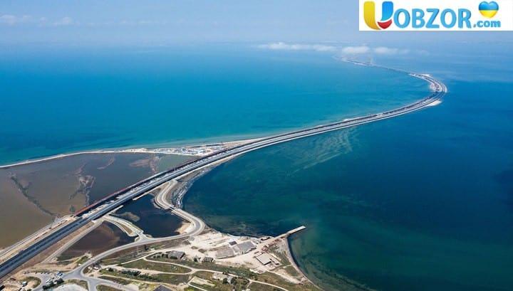Резолюція по Криму: представників ЄП, ОБСЄ і ООН запросили на півострів