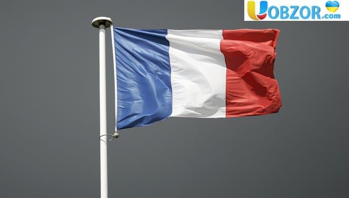 Франція озвучила умову участі Росії в G7