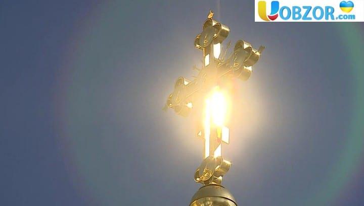 У Вінницькій єпархії від священиків вимагають згоди на автокефалію