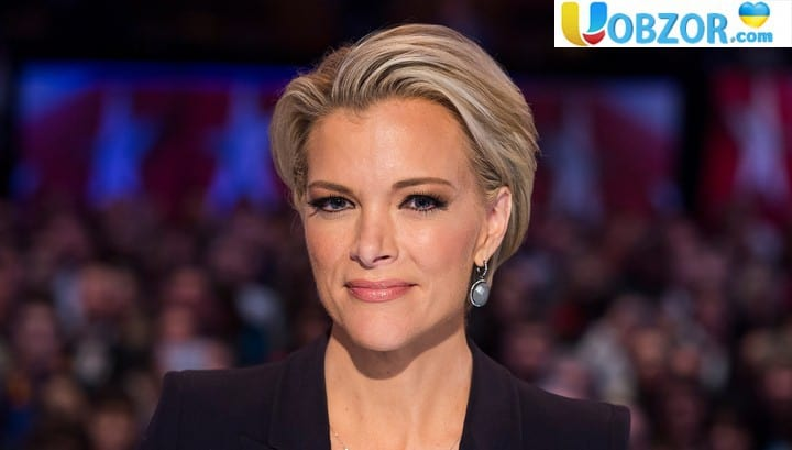 Журналістка Келлі при звільненні отримає від NBC 30 мільйонів доларів