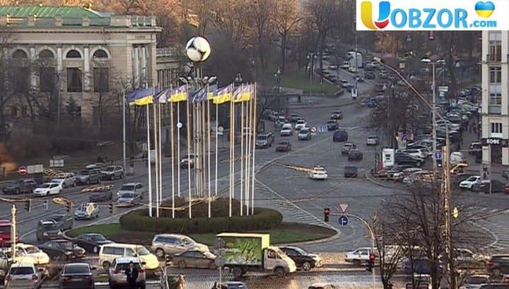 """МЗС Німеччини вимагає закрити український портал """"Миротворець"""""""
