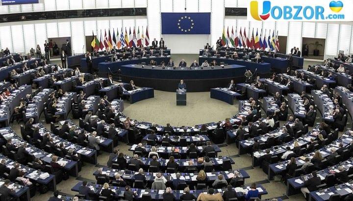 Вибори до Європарламенту: неохайність і націоналізм