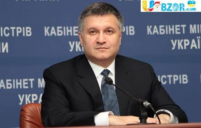 Аваков про вибори: підозрюю, що будуть спроби атаки