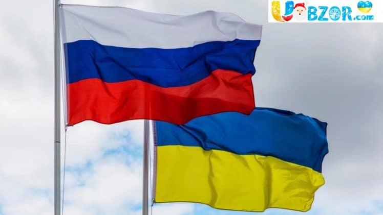 Росія заборонила ввезення низки українських товарів