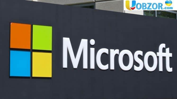 Microsoft обійшла Apple за ринковою капіталізацією. Як це сталося?