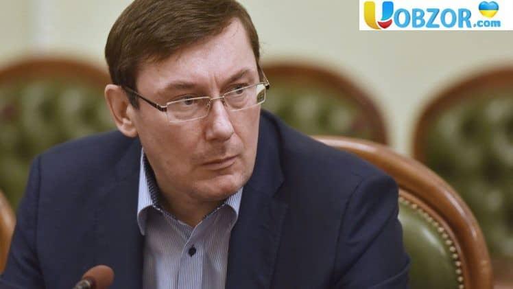 Санкції проти Росії: Президент зажадав список російських компаній