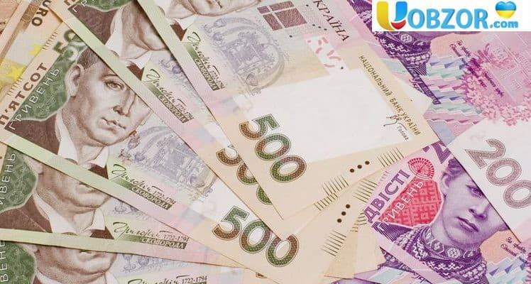 З 1 січня в Україні запровадять новий вид соцдопомоги, - РЕВА