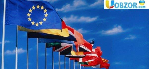 ЗМІ: міністри ЄС будуть відкладати рішення по бюджету єврозони