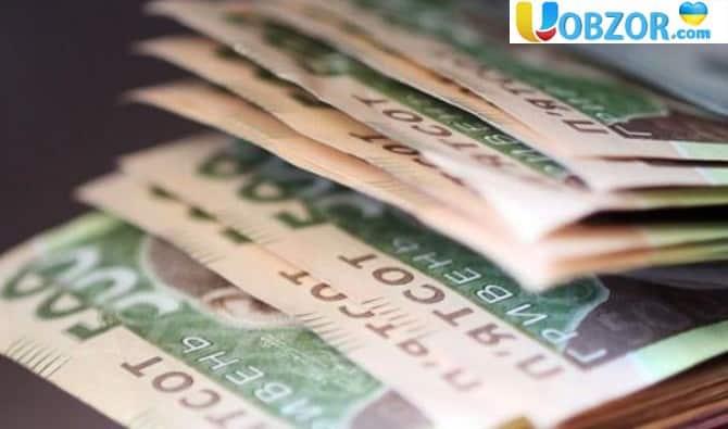 Пенсія по-новому: українцям заявили про проблему з виплатами